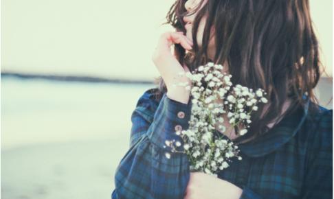 恋愛占い♡ 怖いけど知りたい…この恋がうまくいかない理由