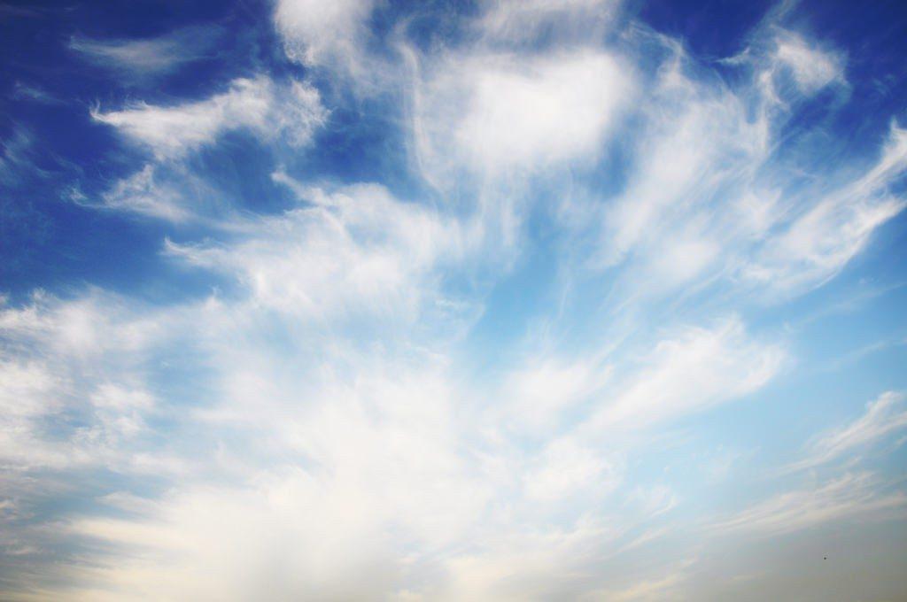 5月16日(火) <十干十二支:癸卯 中宮:七赤金星>