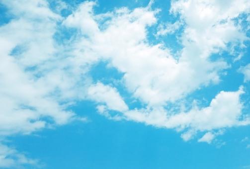 今日も一日HAPPYに★【気学】(5月1日の運勢)希翔の毎日メッセージ
