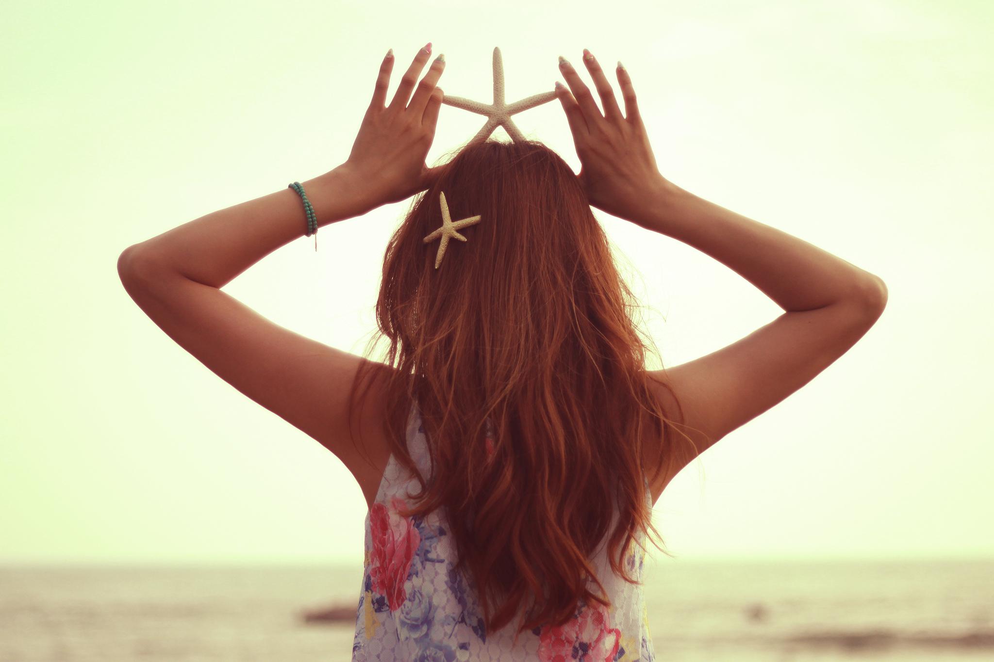 モテモテ体質になろう!愛され上手な女性の特徴7選