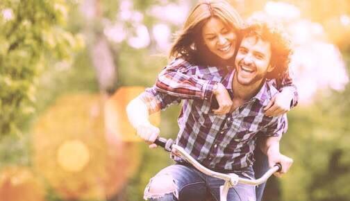 恋人との関係が本物かどうかを確認できる「5つの質問」
