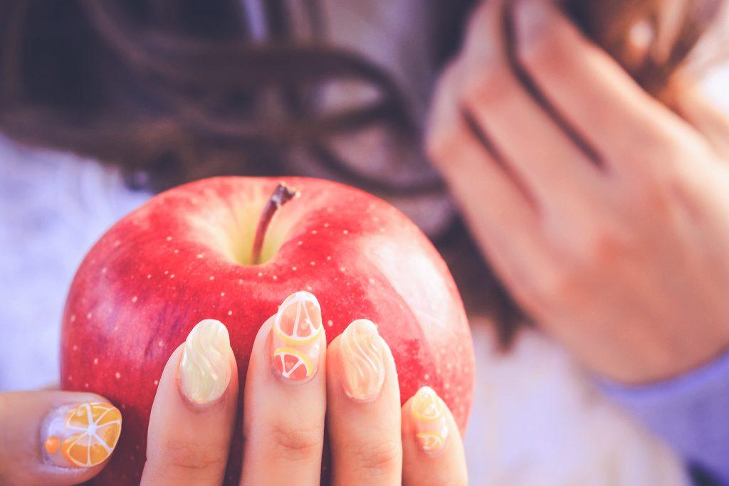 消化吸収を抑えて脂肪蓄積を抑制しダイエット効果が!