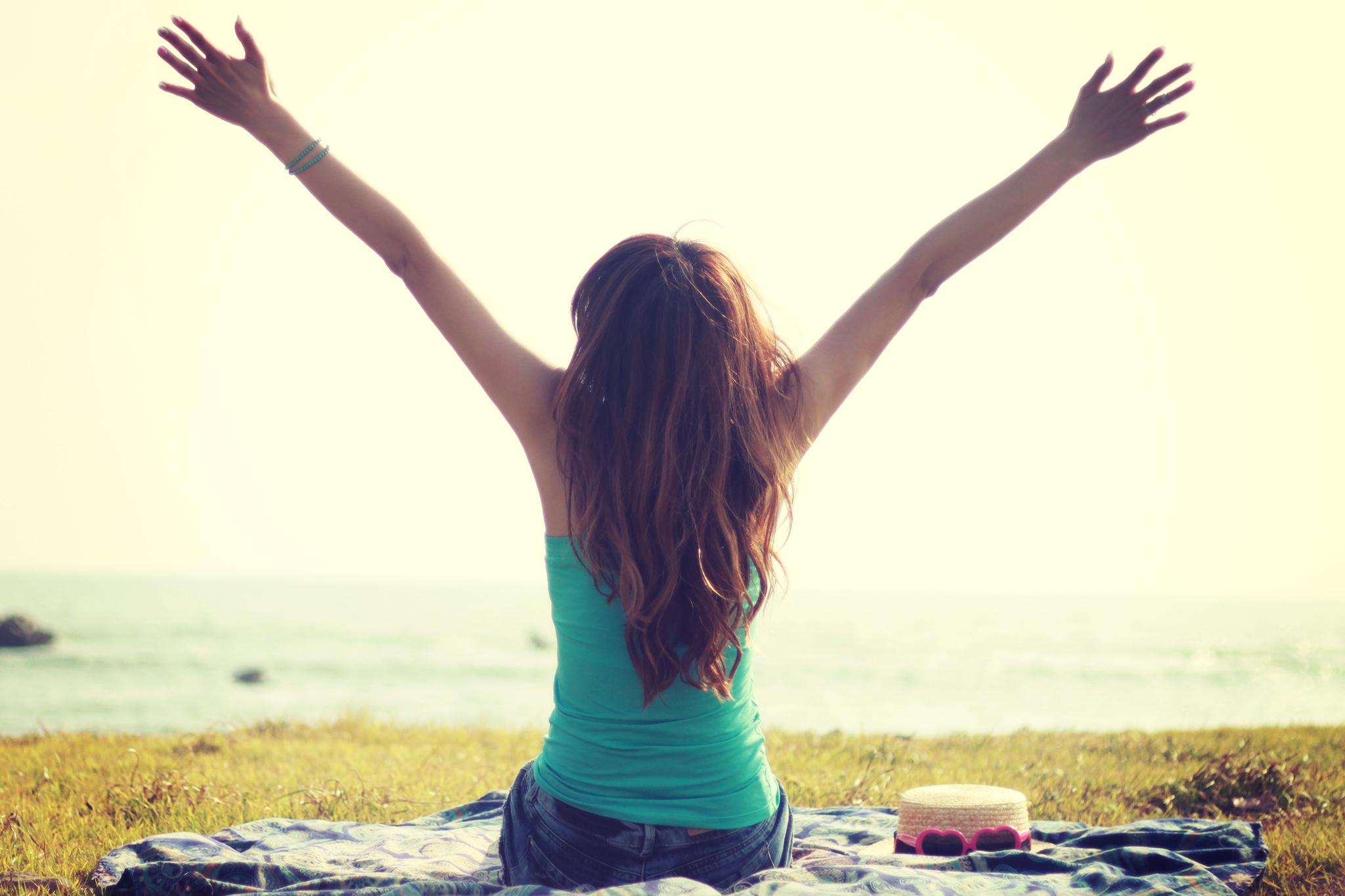 目標を成し遂げる!モチベーションを維持する5つのヒント