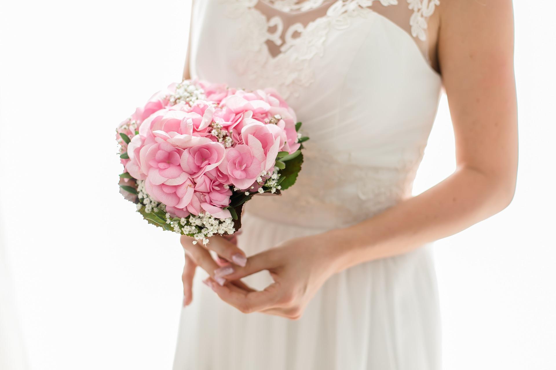 彼氏があなたとの結婚を意識している10のサイン