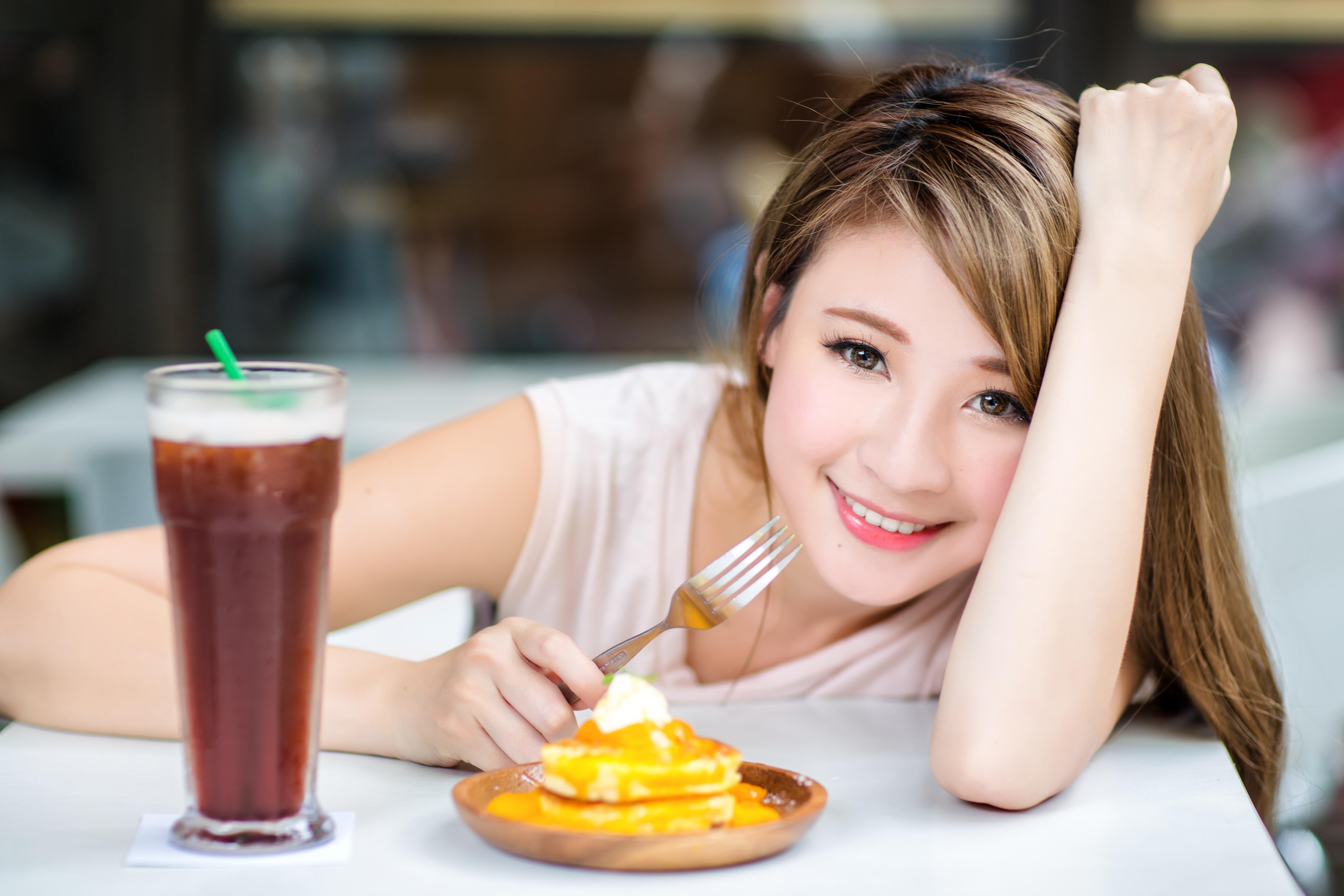 金運アップする食べ方とは?食べることで運気を上げる方法ご紹介