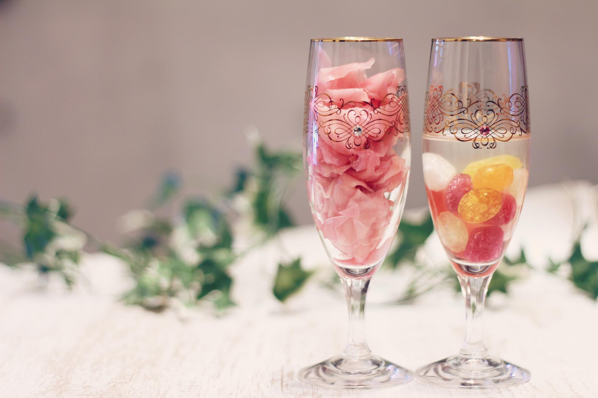 恋愛運アップのおまじない!飲むと恋愛が充実する飲み物2選