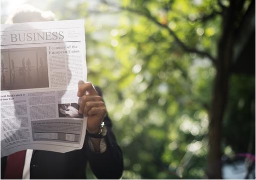 職場や会社で出世する人の人間関係のポイント7つ
