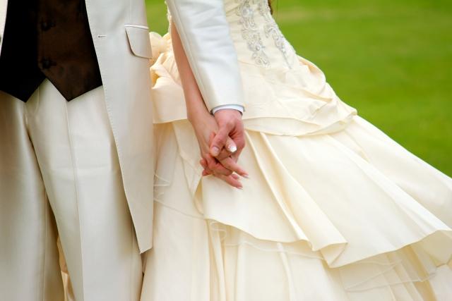 婚活パーティーってどんなもの?王道の婚活パーティーの流れを紹介