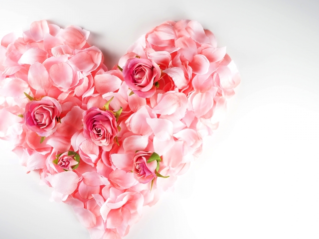 【タロット占い】近々、あなたに起こる恋の出来事とは?