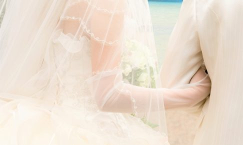 婚活サイトのユーブライドが運営する婚活パーティー「YUCO.」