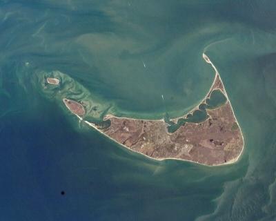 ナンタケット島ってどんな島?