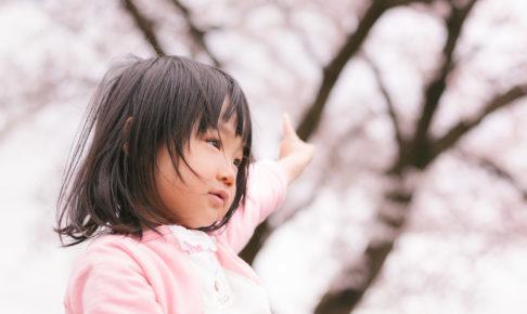 歩けるようになったら…ヨチヨチ歩きの子どもとの遊び方