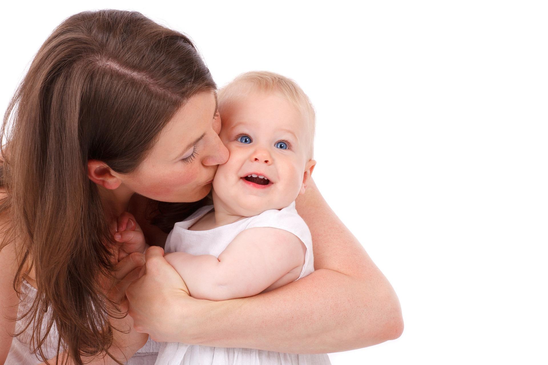 産後1 ヶ月は産褥期!産褥期の正しい過ごし方とは?産後1 ヶ月の過ごし方まとめ