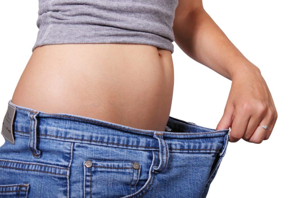 ダイエットのモチベーションを上げる画像を見る