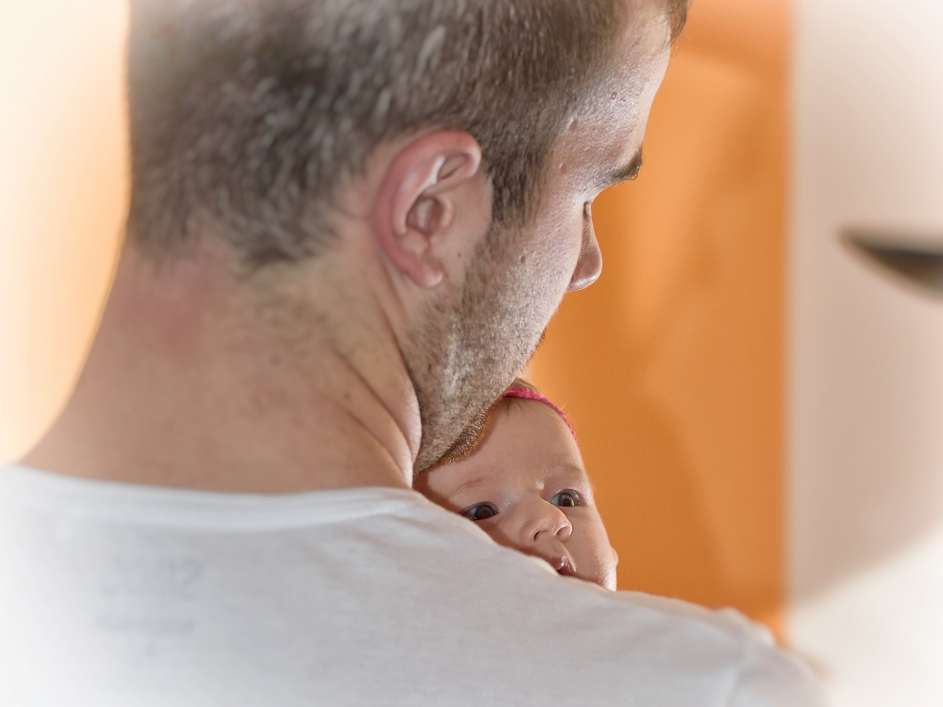 ハワイでの海外出産について【体験談】