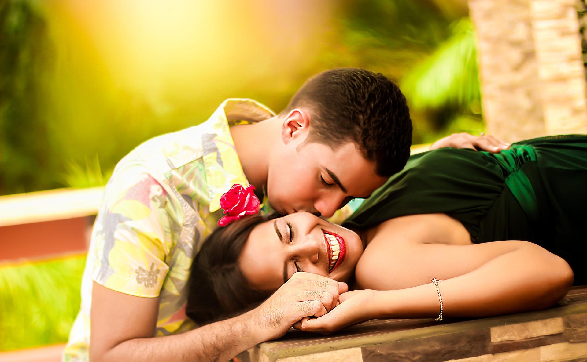 遠距離恋愛はそこまで難しくない?!遠距離恋愛が長続きするコツ5選