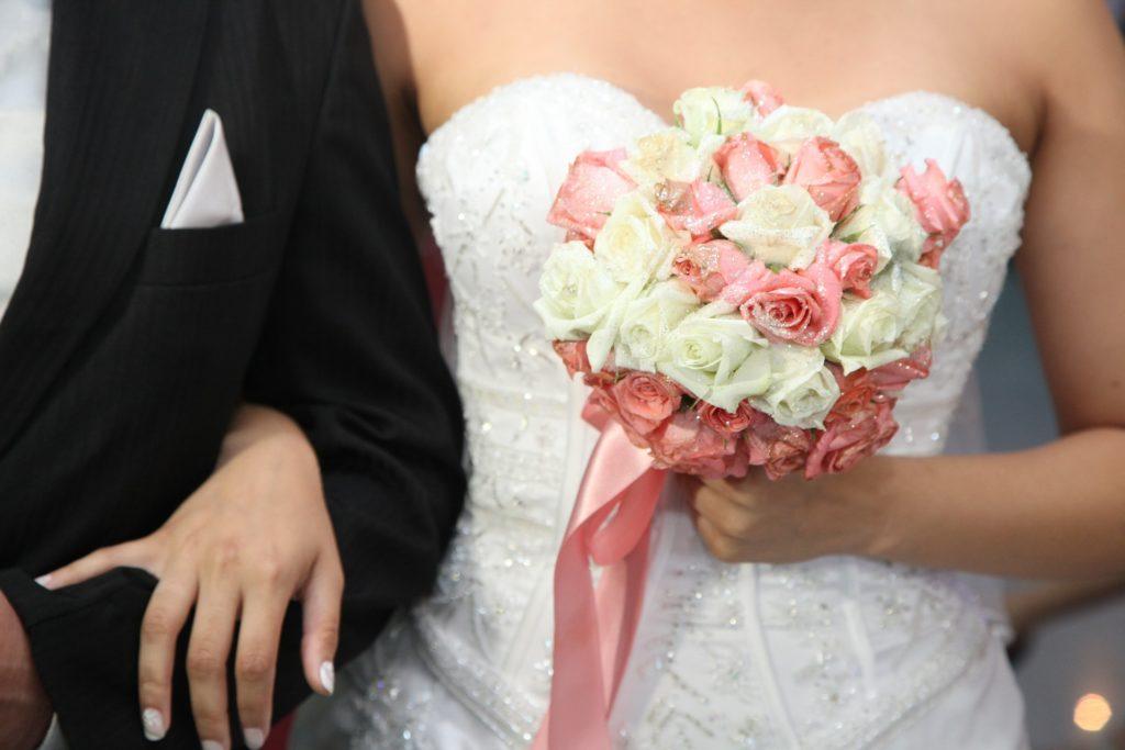 今すぐ結婚したい!結婚が早いのは家庭的な女性