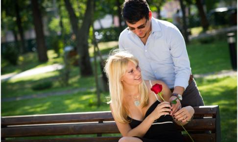 叶わぬ恋って辛い?略奪愛・不倫…叶わぬ恋を実らせる方法7つ