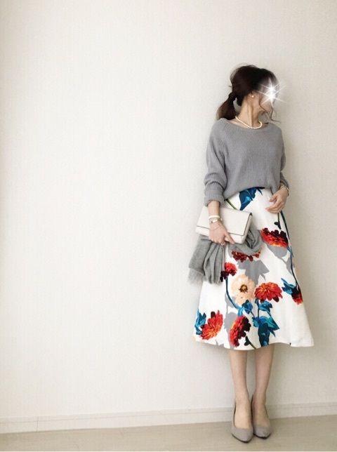 おススメのファッション-2