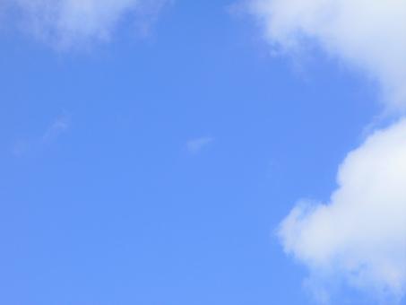 8月1日(火) <十干十二支:庚申 中宮:七赤金星>