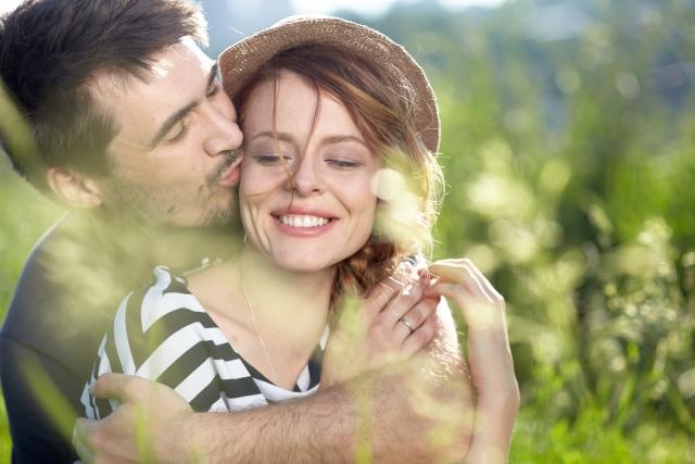 脳内麻薬でマンネリ解消法!パートナーとより親密になる3つの行動