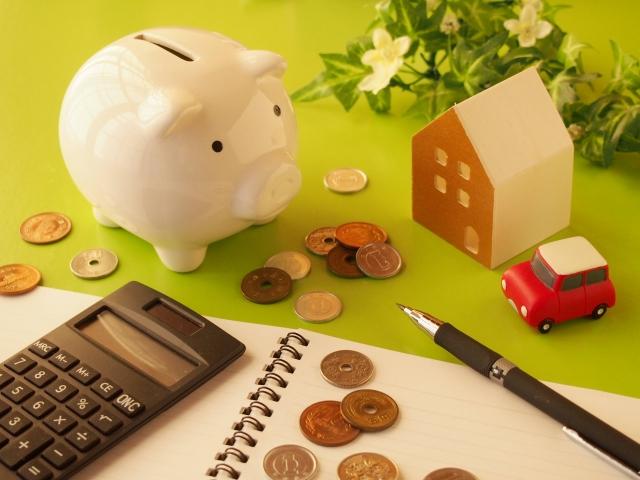 融資を受ける際の流れとポイント
