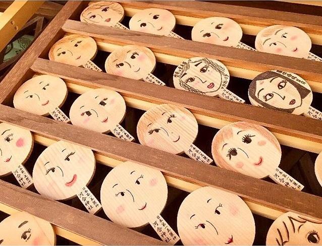 京都で縁結び・恋愛成就パワースポット① 下鴨神社-2