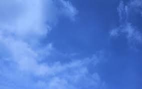 7月23日(日) <十干十二支:辛亥 中宮:七赤金星>