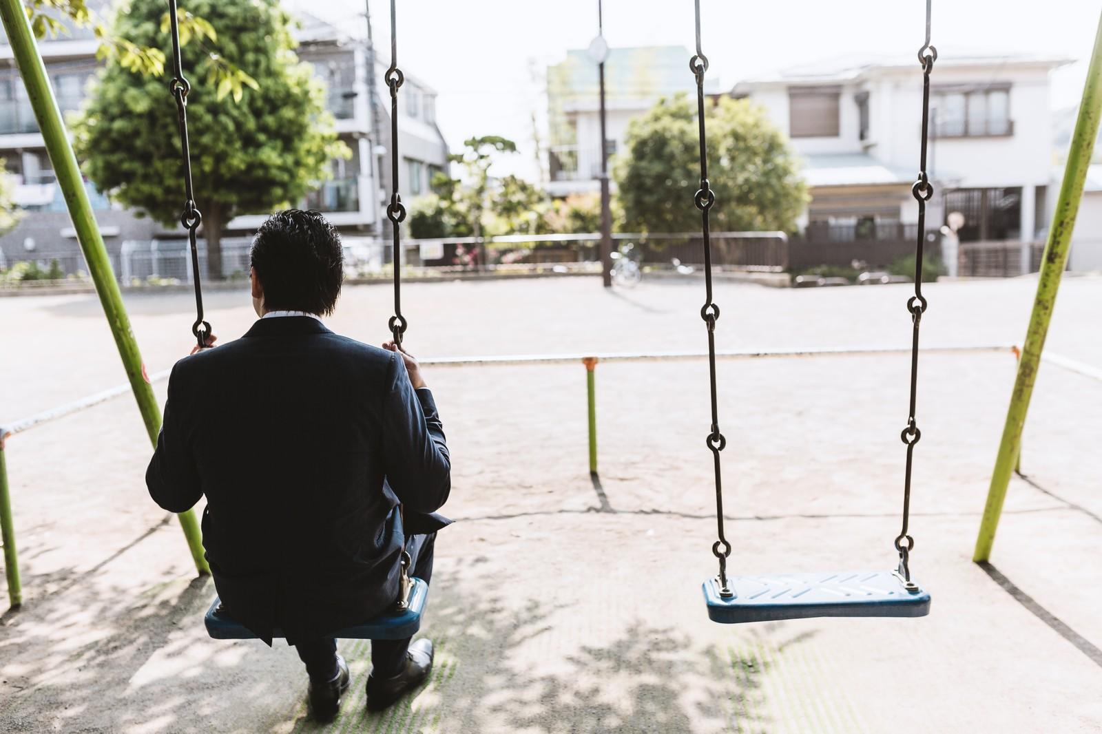 夏でも安心の屋内も!子どもの遊び場4選+番外編