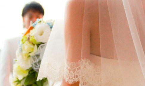 信じる?信じない?結婚にまつわるジンクス・言い伝え7選