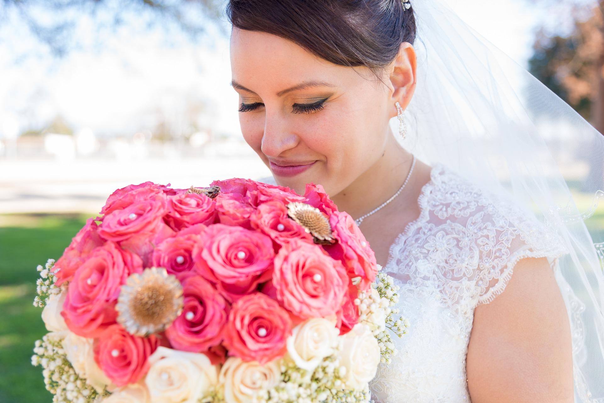 結婚に関する簡単占い・おまじない5選