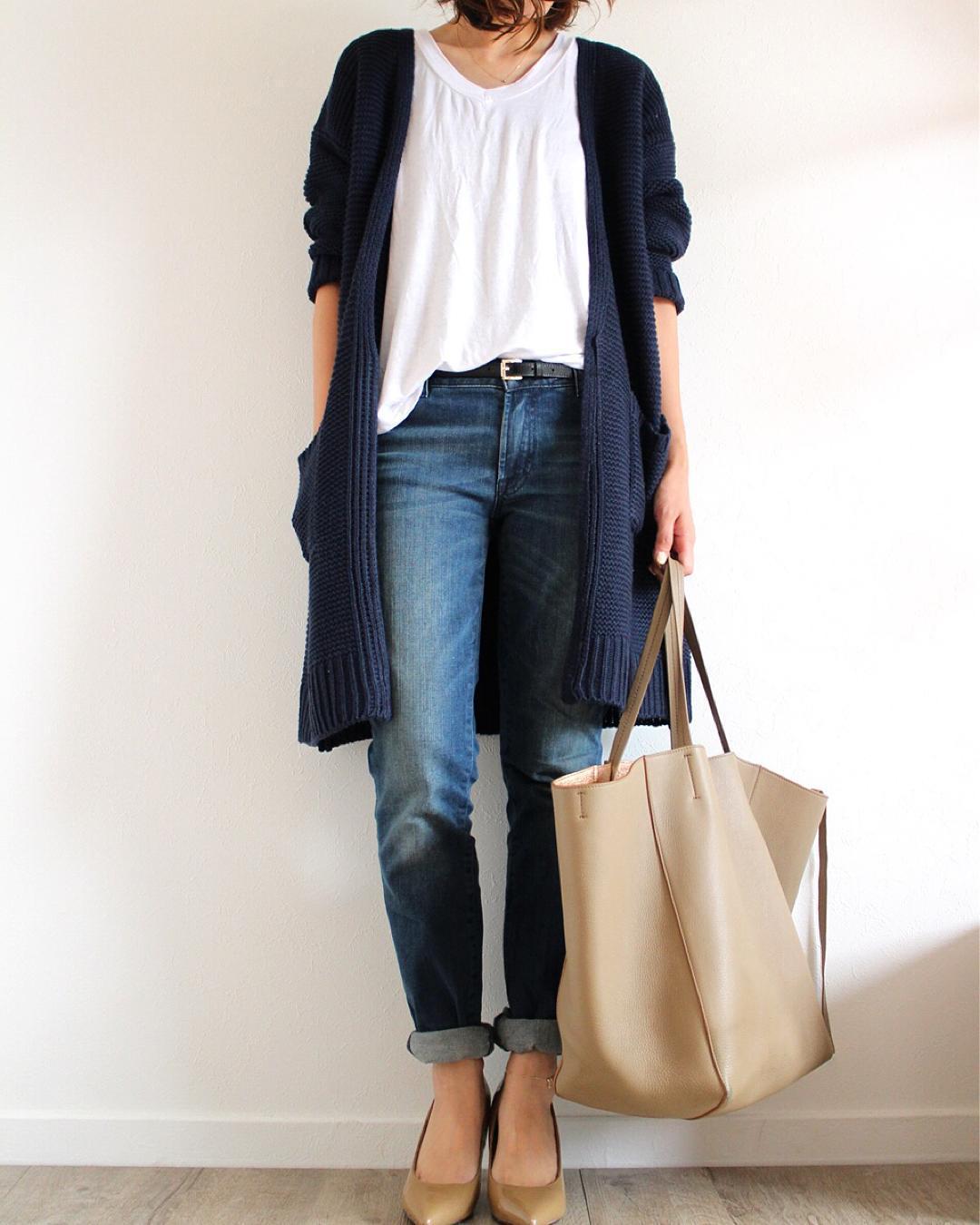 おススメのファッション-3