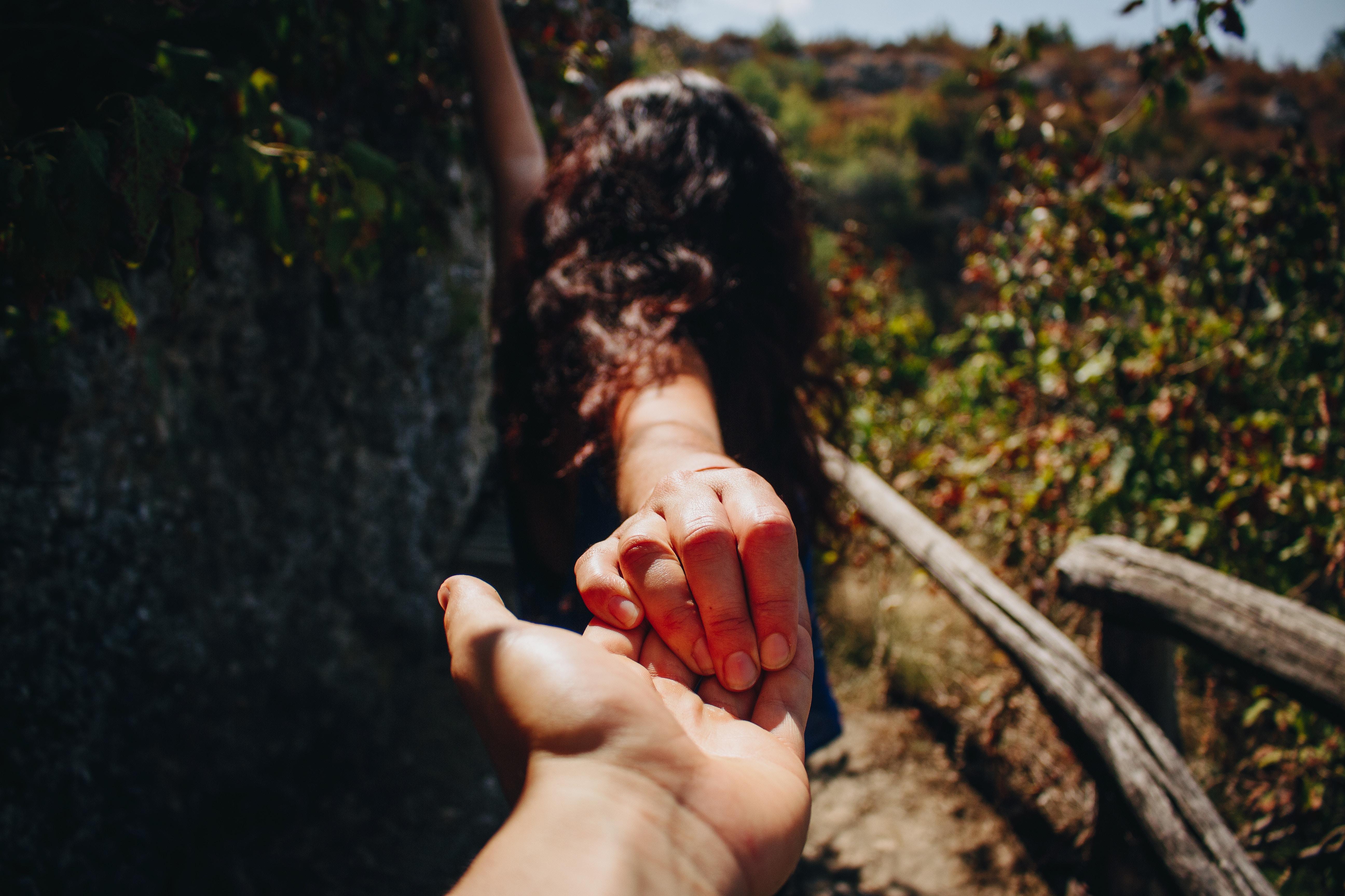 彼氏がいる女性ほど1人で旅をしたほうが良い5つの理由