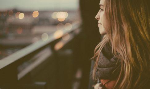 人生を変えたいなら今すぐやるべき!人生を変える5つの方法