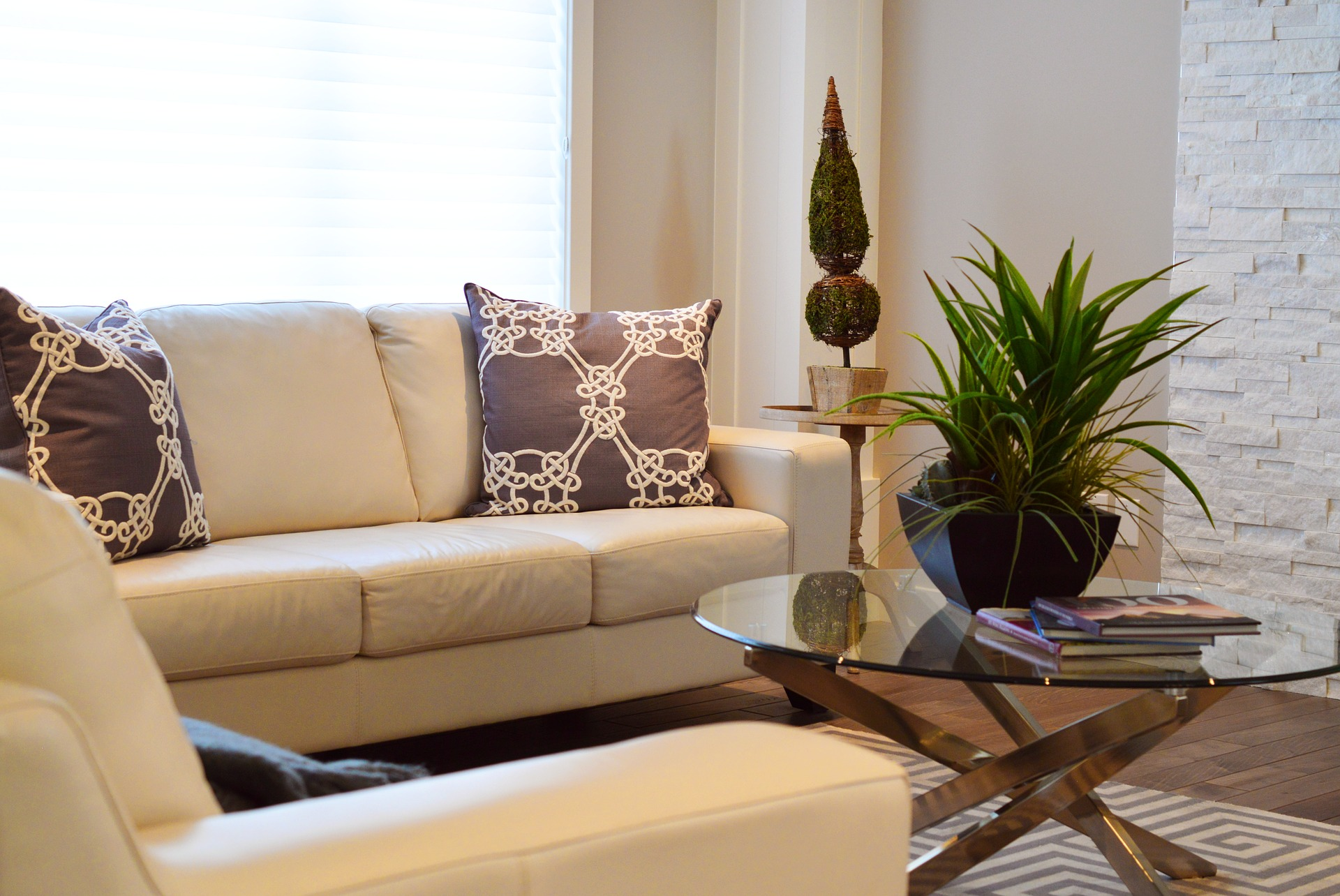 結婚を意識し始めた時の風水(4)家具選びのポイント2つ!