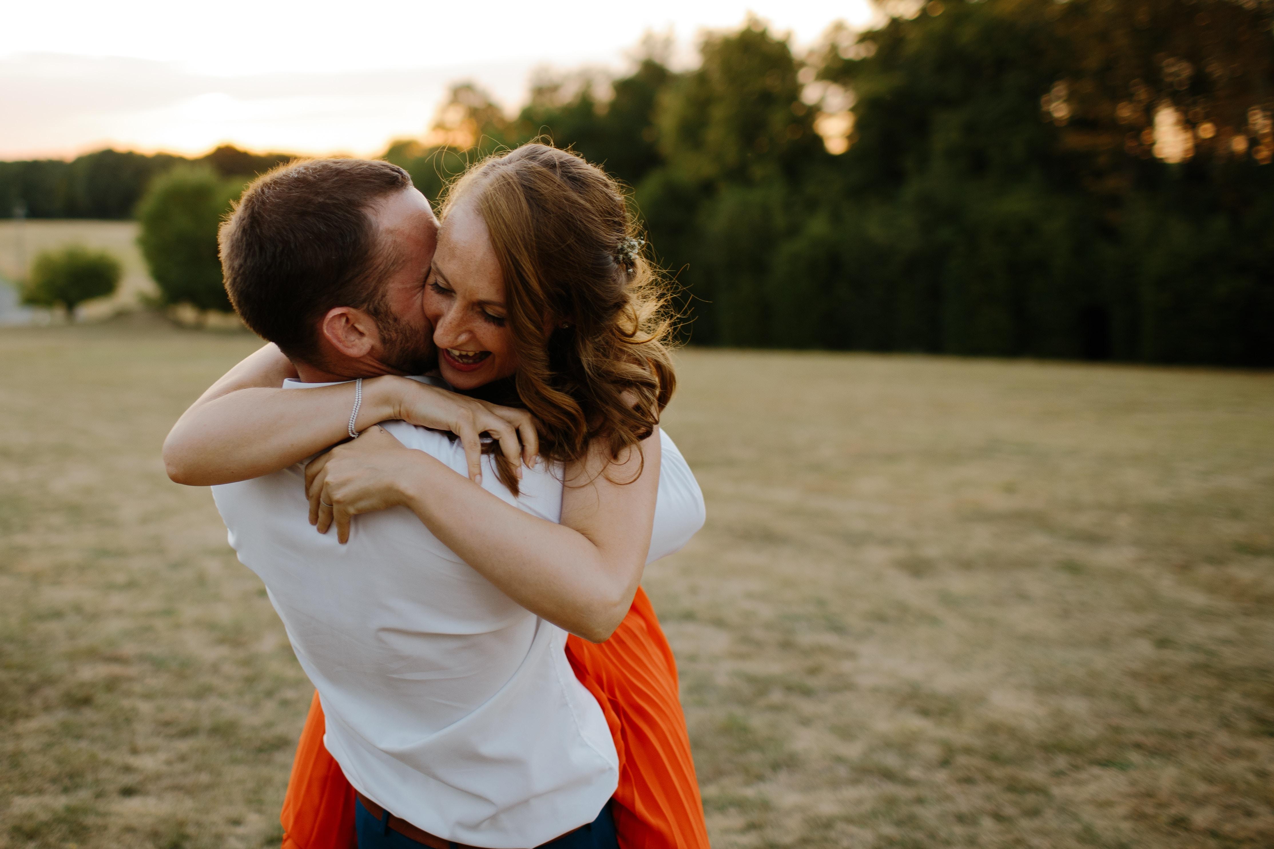 友達から恋人になる方法!5つのステップをご紹介