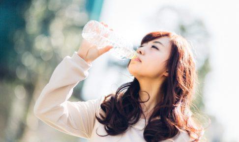 疲れた身体と心を癒すセルフケア方法13選