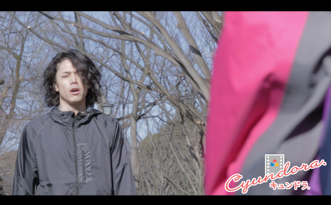 【キュンドラ】ときめきの朝活 ~年上のカレ~ #002