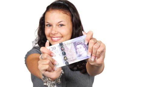 9月は金運を上げるための準備の時期!おすすめ金運アップ風水7選