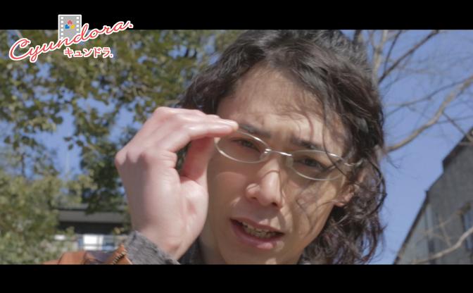 【キュンドラ】二人っきりの休日出勤 ~年上のカレ~ #005