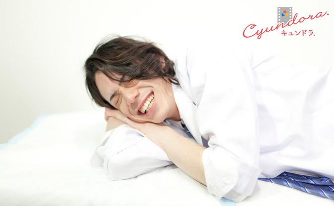 恋する診察室 ~お医者さんのカレ~ #006-4