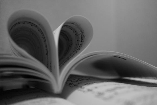 自分を変える「自分ノート」は義務にしない