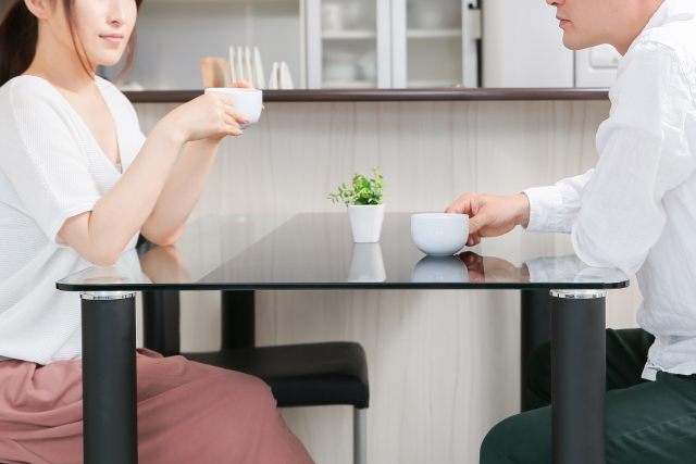 婚活アプリPairsとPARTY☆PARTYの婚活サービスとは-3