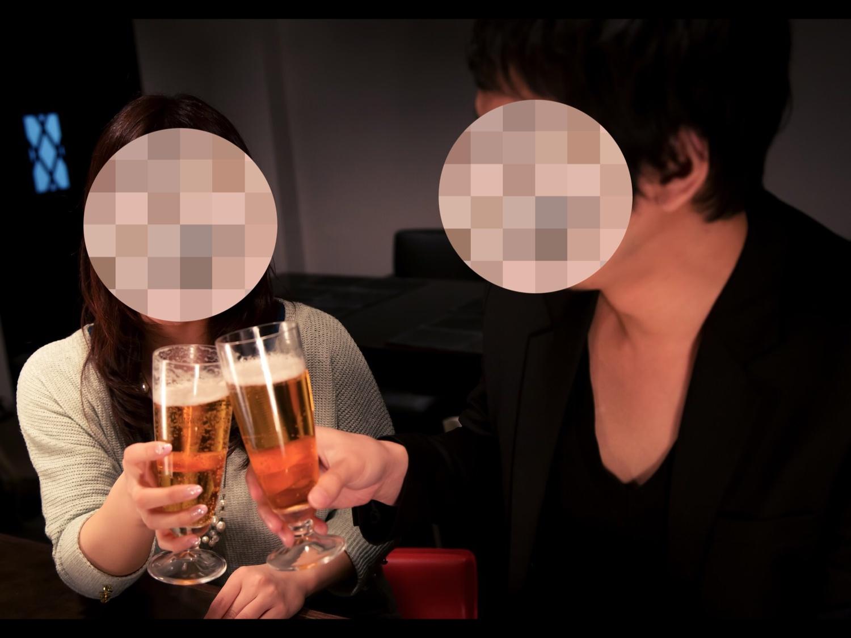 【Kuの恋愛相談】片想いの彼に告白(2)男は初対面で女性を2つに分けている