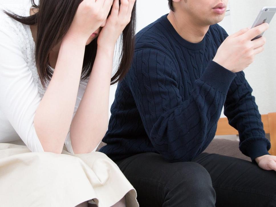 【Kuの恋愛相談】片想いの彼に告白(1)努力したのにフラれてしまいました。今から両思いになれる?