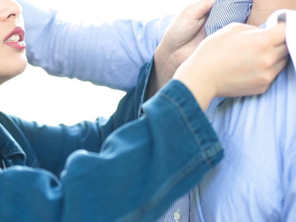 【Kuの恋愛相談】片想いの彼に告白(3)男が自分に「一目惚れ」してくる女性に思うこと