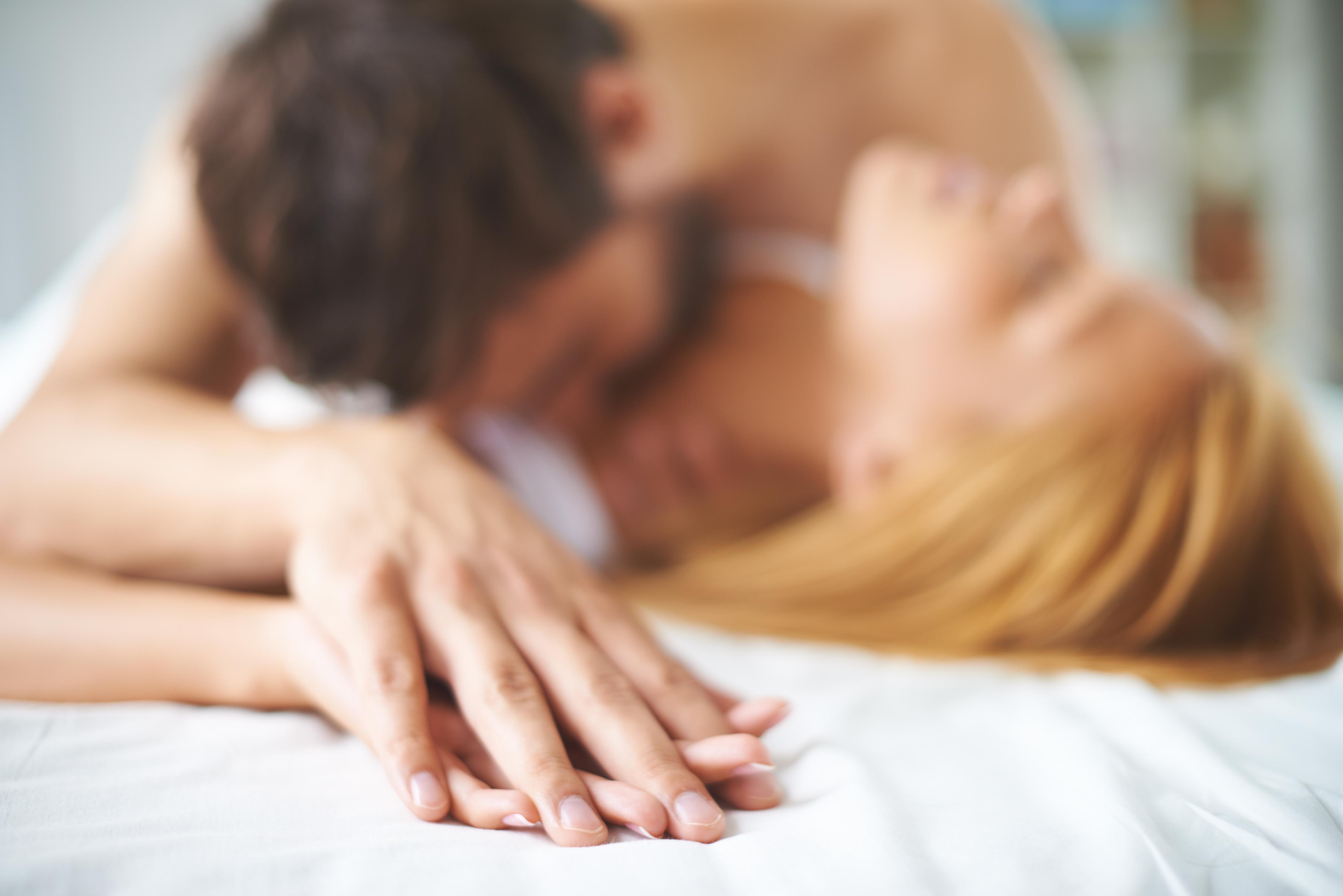 彼氏とベッドの相性が悪いときに役立つ2つの風水