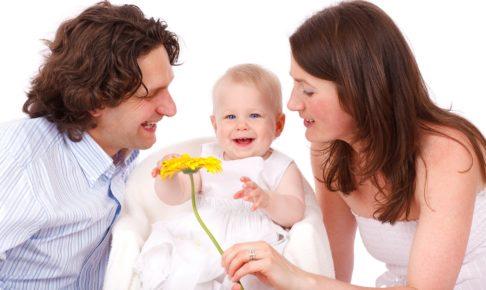 新生児黄疸の成り立ちと付き合い方とは?