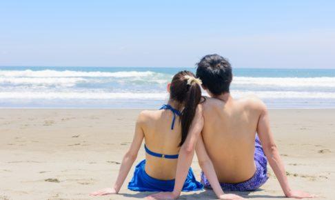 ひと夏の恋をひと夏で終わらせないために心がけたい4つのこと
