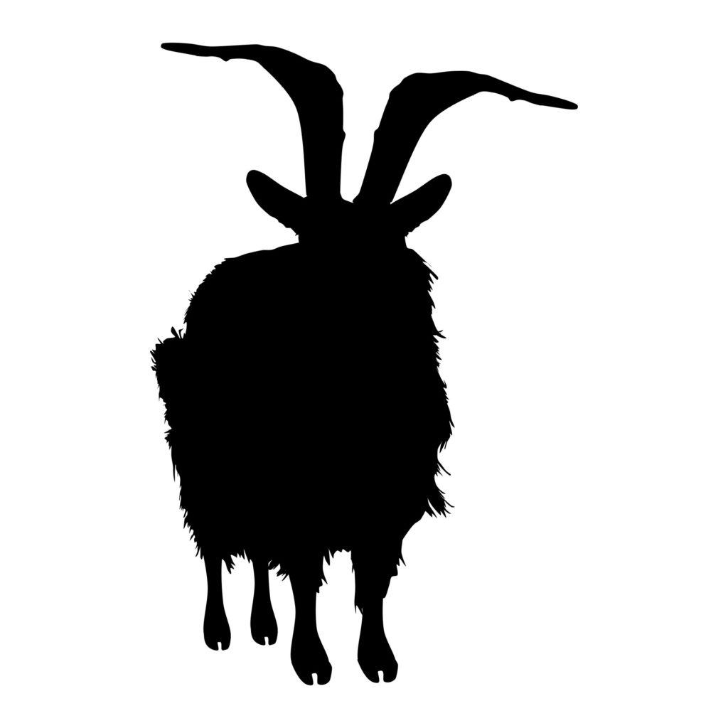 牡羊座の神話
